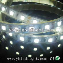 DC 12V led strip flexible 5060 12v black light led strip