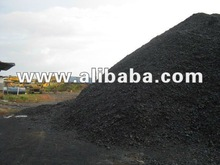 INDONESIA STEAM COAL GCV 5500-5300 (ADB)