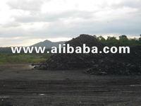 INDONESIA STEAM COAL GCV 5800-5600 (ADB)