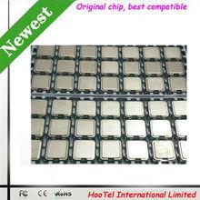 whosale USED CPU E7500 E7400 E7300