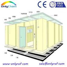 cold room for vegetable,fruit importer/retailer/wholesaler/trader