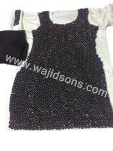 Partywear, , Indian Suits Neck Designs, New Designs Of Salwar Suits,Salwar Kurta,Indian Suits Salwar Kameez