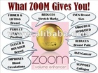 ZOOM - breast enhancer cream