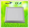 16W 36W 42W 44W LED Panel Light