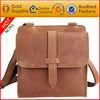 Guangzhou wholesale fashion cross body bags leather satchel bags for boy
