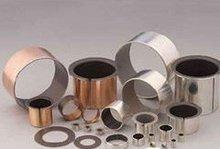 DU bearings