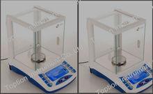 120g/0.0001g High precision laboratory scale