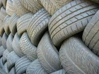 good quality used tyres