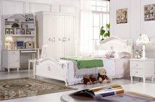 FoShan raw nature price furniture factories china/prices of furniture/buy furniture from china