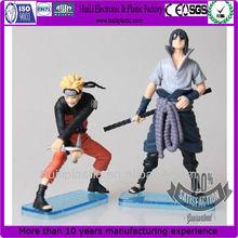 popular anime naruto action figures;manga naruto action figures for sale;action figures naruto