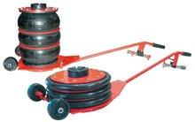 Pneumaric Tire Jack DP-250