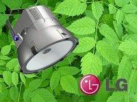 Plasma Lighting System