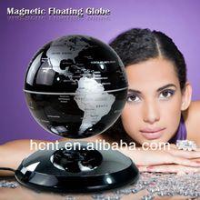 New technology! Promotion gift for globe, globe cfl bulbs