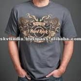 FASHION T SHIRTS 2012