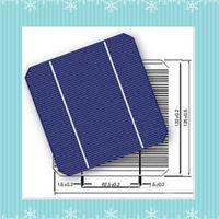 Bluesun Solar best price 72 cell solar photovoltaic module