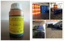 Clear Epoxy resin and hardener floor coating for factory,garage ,carpot.,airport.