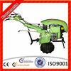 9HP 4 Shifting Gear Power Diesel Engine Rotovator Gear Transmission Reverse Electric/Recoil rear tine tillers