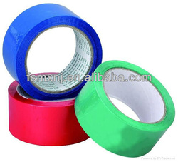 water proof colored adhesive tape