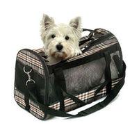 Sport Travel Dog Bag