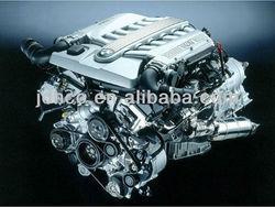 0.85kW 12 V, CW,Starter motor E301-18-400 For mazda 323