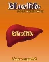 maxlife