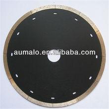 Diamond Cutting Wheel/Diamond Saw Blade/Diamond Cutting Disc