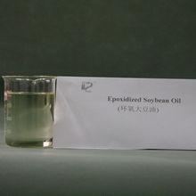Plasticizer Epoxidized soybean oil/ESO