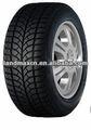 Passengr de invierno del neumático de coche 155r13c, 175r14c, 185r14c, 195/75r16