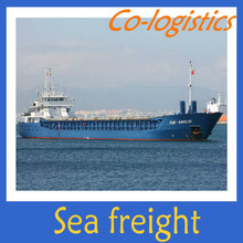 international shipping company from China to Hungary --------Elizabeth