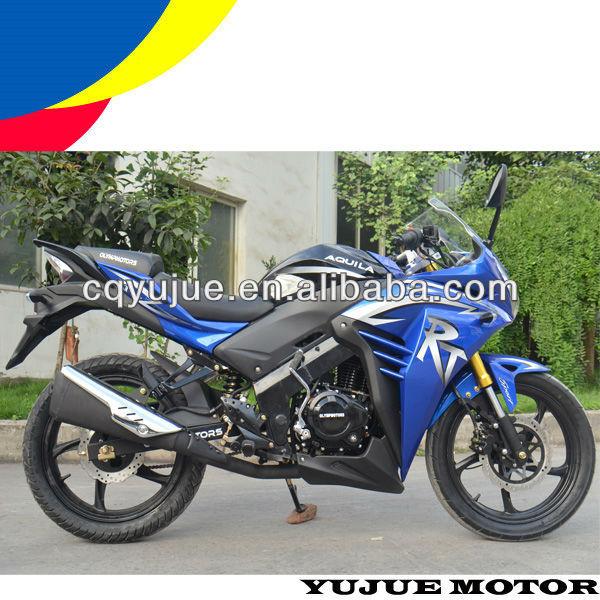 Hot 200cc Chinese Sport Bikes