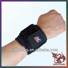 Highloong Neoprene Wristband