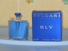 top men's perfume