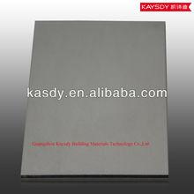composite panel association,aluminium composite panel india