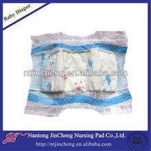 soft sleepy baby fine diapers on sale