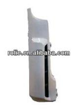 OE 5010578237 5010578238 plastic air deflector truck air deflector