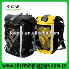 wholesale design your own sport bag/bag outdoor sport