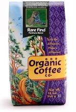 Panthera Blend - 100% Organic