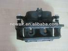 Brake caliper for Nissan 41001-57G00