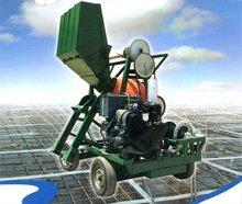 Concrete Mixer - CM 500L/02