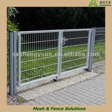 Interior Gates For Garden or Home (SGS Factory)