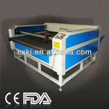 Hot offer made in China granite stone laser cutter