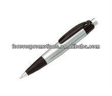 Dynamite Pens