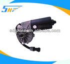 Shacman heavy truck Wiper Motor, Wiper Motor for Truck, 81.26401.6134