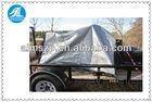 pe tarpaulin truck covering