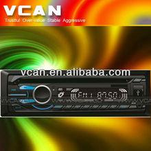 car dvd player hdmi VCAN0695 volvo v70 car dvd player
