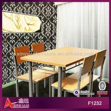 factory direct sell Hong Kong wrought iron table base