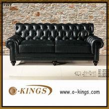 sofa set new design 2013