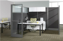name brand office furniture,outstanding office layout