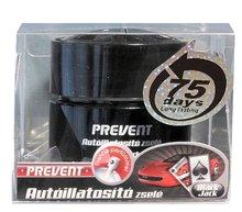 Prevent Car Parfume Gel