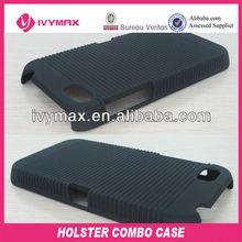 for blackberry Z5 advanced mobile phone case